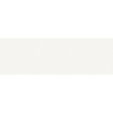 Cersanit Gravity PS700 Bianca Satin Płytka ścienna 24x74 cm, biała NT856-006-1