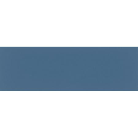 Cersanit PS700 Marine Blue Satin Płytka ścienna 24x74 cm, niebieska NT856-005-1