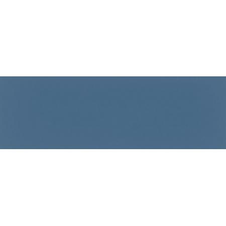 Cersanit Gravity PS700 Marine Blue Satin Płytka ścienna 24x74 cm, niebieska NT856-005-1