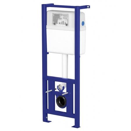 Cersanit Link Stelaż podtynkowy do WC, K97-108