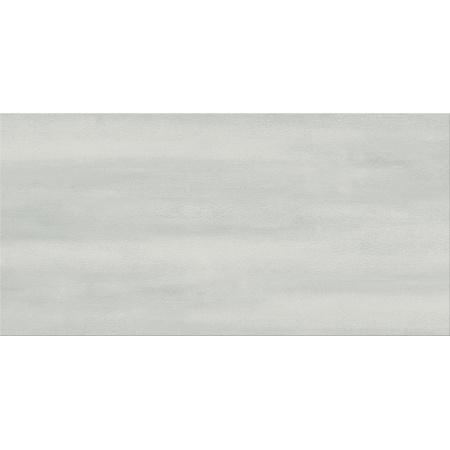 Cersanit Mystic Cemento PS809 Grey Matt Płytka ścienna 29,8x59,8 cm, szara OP501-001-1