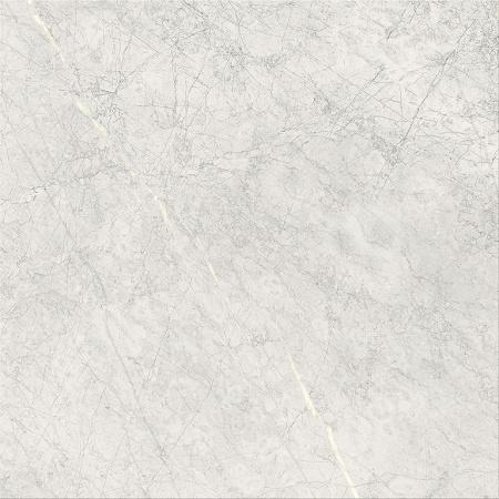 Cersanit Stone Paradise Light Grey Matt Płytka podłogowa 59,3x59,3 cm, szara OP500-007-1
