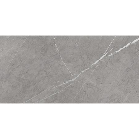 Cersanit Stone Paradise PS811 Graphite Satin Płytka ścienna 29x59 cm, grafitowa OP500-005-1