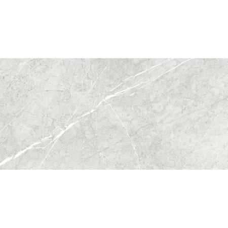 Cersanit PS811 Light Grey Satin Płytka ścienna 29x59 cm, szara OP500-004-1