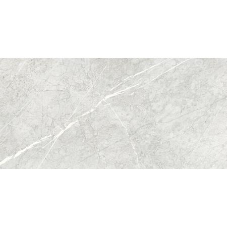 Cersanit Stone Paradise PS811 Light Grey Satin Płytka ścienna 29x59 cm, szara OP500-004-1