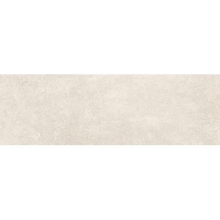 Cersanit PS701 Cream Satin Płytka ścienna 24x74 cm, kremowa NT858-007-1