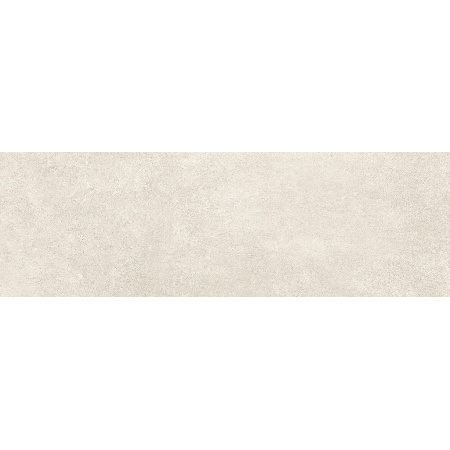 Cersanit Torana PS701 Cream Satin Płytka ścienna 24x74 cm, kremowa NT858-007-1