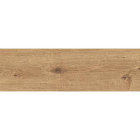 Cersanit Winter Fall Sandwood Brown Płytka ścienna 18,5x59,8 cm, brązowy W484-002-1