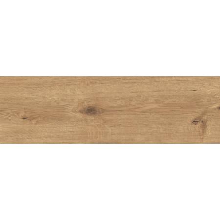 Cersanit Sandwood Brown Płytka ścienna/podłogowa drewnopodobna 18,5x59,8 cm, drewnopodobna W484-002-1