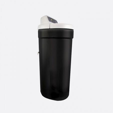 CosmoWater Home 22 Zmiękczacz wody, CONC2H22