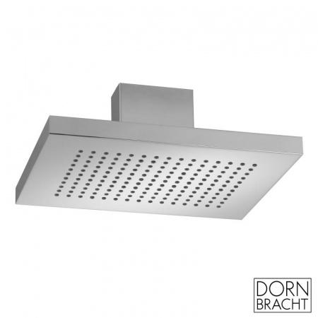 Dornbracht for Villeroy & Boch Water Modules Deszczownica sufitowa 40x32 cm, stal szlachetna polerowana 41507979-85