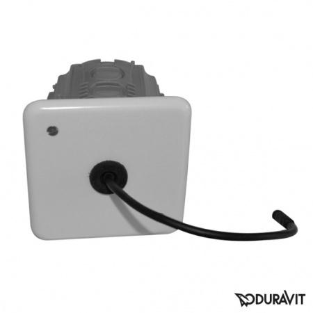Duravit Akcesoria Zestaw do wstępnego montażu 0050080000