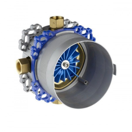 "Duravit Bluebox 3/4"" Element podtynkowy do baterii GK0900001000"