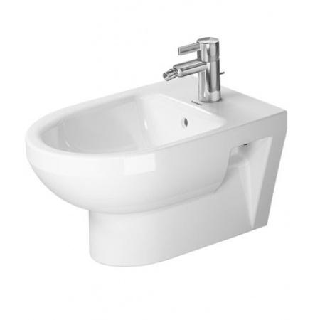 Duravit Durastyle Basic Bidet podwieszany 54x37 cm, biały 2279150000