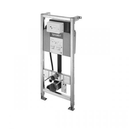 Duravit DuraSystem Stelaż podtynkowy do WC, WD1001000000