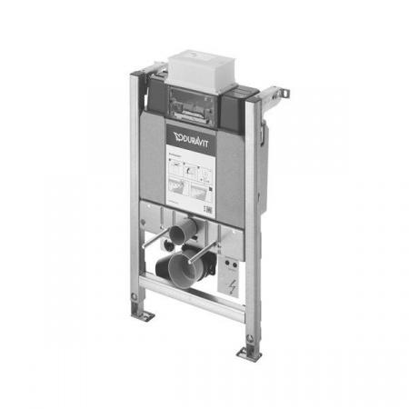 Duravit DuraSystem Stelaż podtynkowy do WC, WD1006000000