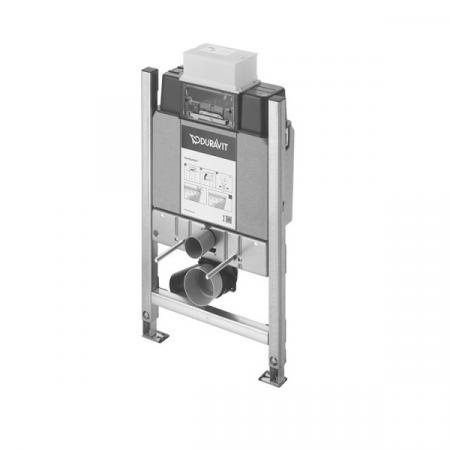 Duravit DuraSystem Stelaż podtynkowy do WC, WD1007000000