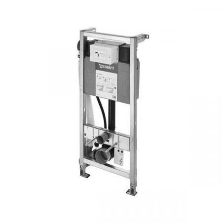 Duravit DuraSystem Stelaż podtynkowy do WC, WD1008000000