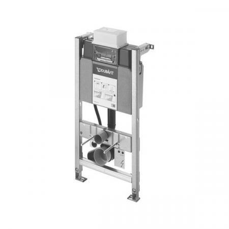 Duravit DuraSystem Stelaż podtynkowy do WC, WD1009000000