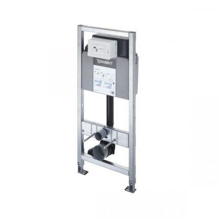 Duravit DuraSystem Stelaż podtynkowy do WC, WD1010000000