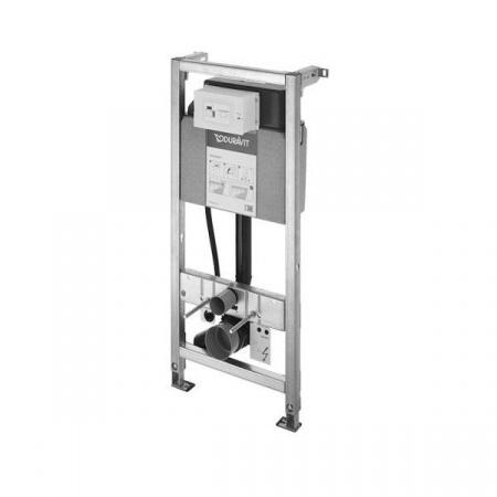 Duravit DuraSystem Stelaż podtynkowy do WC z funkcją spłukiwania higienicznego, WD1003000000
