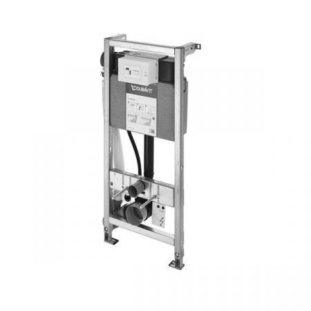Duravit DuraSystem Stelaż podtynkowy do WC z funkcją usuwania zapachu, WD1002000000