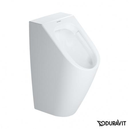 Duravit ME by Starck Pisuar 30x35 cm, biały 2809300000