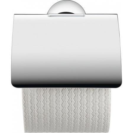 Duravit Starck T Uchwyt na papier toaletowy, chrom 0099401000