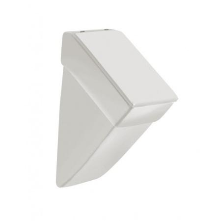 Duravit Vero Pisuar 29,5x32 cm do wykorzystania z pokrywą, biały 2801320000