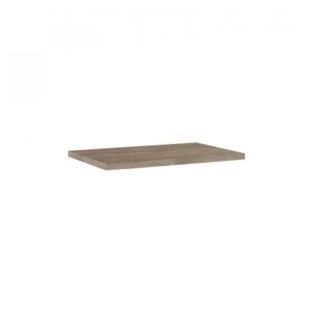 Elita Futuris Blat podumywalkowy 70,2x46 cm, dąb classic 166898