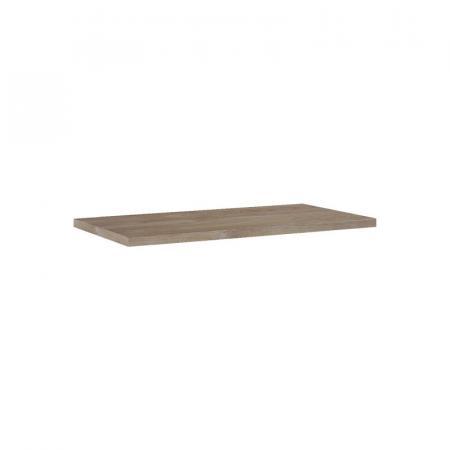 Elita Futuris Blat podumywalkowy 90,2x46 cm, dąb classic 166900