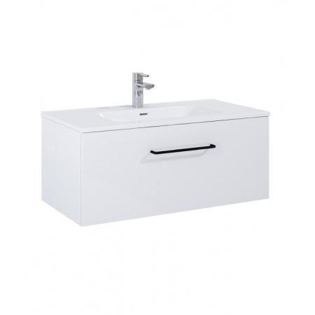 Elita Futuris Szafka podumywalkowa 90x37 cm, biała 166933