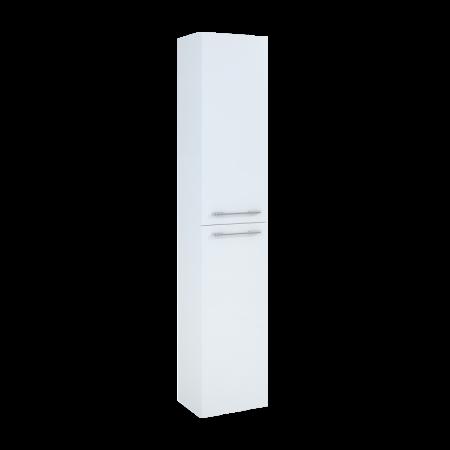 Elita Barcelona Słupek 30x23,5x150 cm, biały 164345