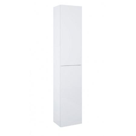 Elita Vida Słupek 30x23x150 cm, biały 124845