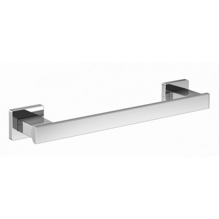 Emco Loft Uchwyt wannowy 34,5x8,1x5,9 cm, chrom 057000100