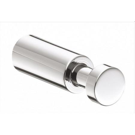 Emco Polo Haczyk łazienkowy 1,4x5x1,4 cm, chrom 077500101