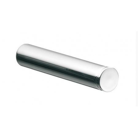 Emco Rondo 2 Uchwyt na papier toaletowy 2x10,9x2 cm, chrom 450500100