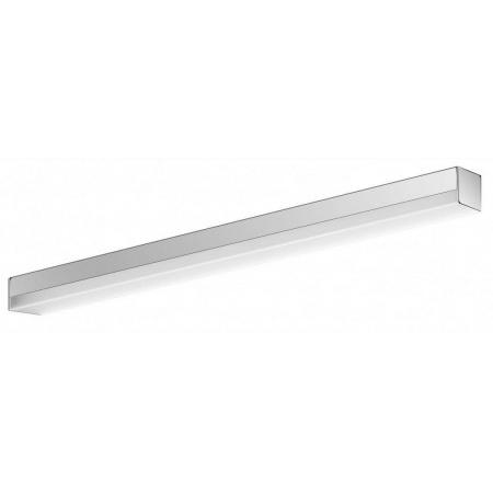 Emco System 2 Lampka LED oświetlenie lustra 50x4x2,4 cm, biała 449200106