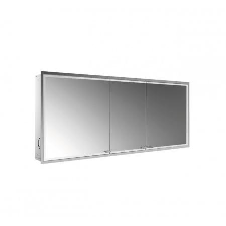 Emco Prestige 2 Szafka z lustrem 161,4x66,6 cm bez oświetlenia 989707110