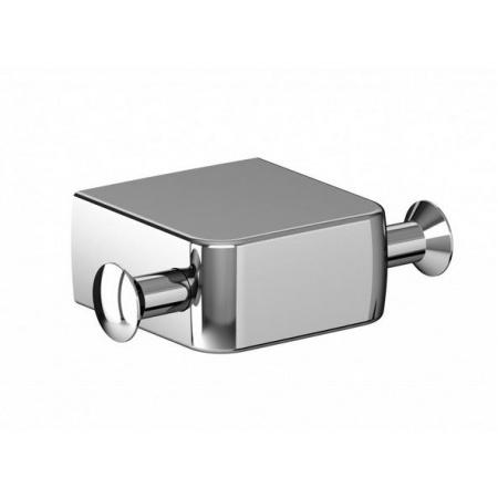 Emco Trend Haczyk łazienkowy 7,6x4,6x2,5 cm, chrom 027800100
