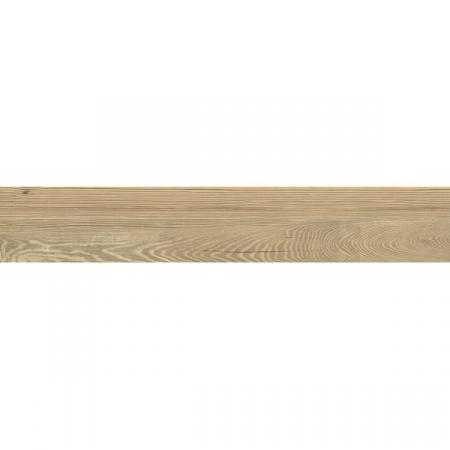 Emil Ceramica Millelegni Larch Gres Płytka podłogowa 20x120 cm, drewnopodobna ECMILLAGPP20X120D