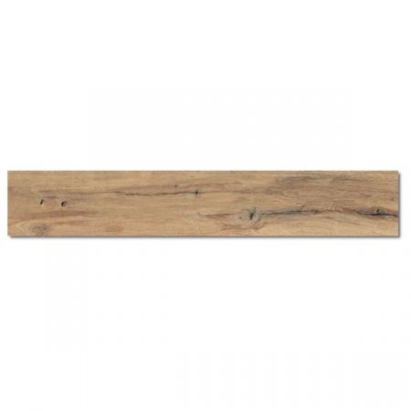 Emil Ceramica Millelegni Scottish Oak Gres Płytka podłogowa 20x120 cm, drewnopodobna ECMILSOGPP20X120D