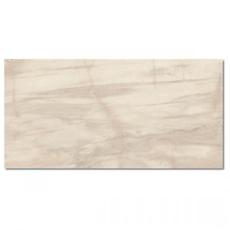 Emil Ceramica Petrified Tree White Lion Core Płytka ścienna 44,4x89 cm, biała 938D0P