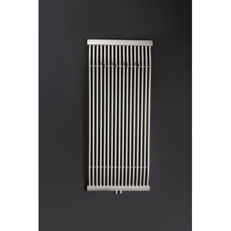 Enix Capri Grzejnik drabinkowy 74,6x174,2 cm, brąz metalic C0007341744051030000