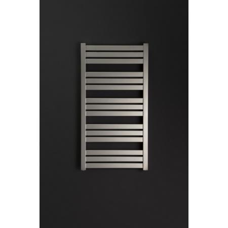 Enix Hiacynt Grzejnik drabinkowy 55,5x158,3 cm, biały matowy H0005551583023030000