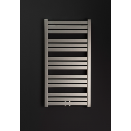 Enix Hiacynt Grzejnik drabinkowy 55,5x77,3 cm, biały matowy H000555077302G030000