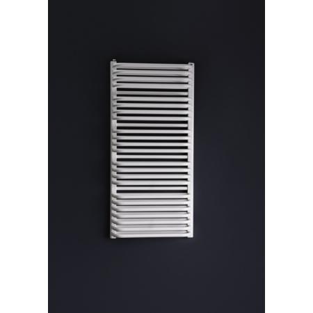 Enix Irys Grzejnik drabinkowy 55x153,2 cm, biały połysk I0005501532014030000