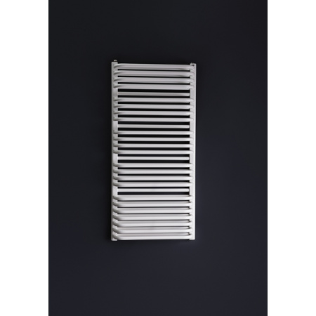 Enix Irys Grzejnik drabinkowy 55x77,6 cm, biały połysk I0005500776014030000