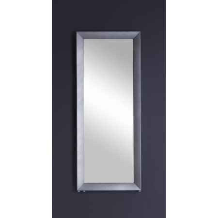 Enix Rama Mirror Grzejnik drabinkowy 59,5x144,8 cm, grafitowy RMM0595144814A030000