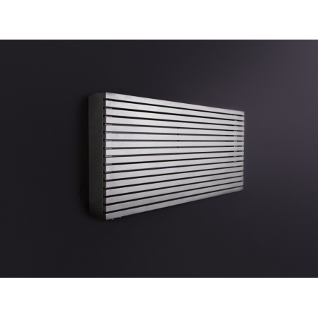 Enix Sorento Plus Grzejnik dekoracyjny 60x60 cm, grafitowy SRP0600060014L071000